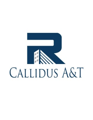 Logo Callidus