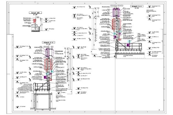 Planungspapier