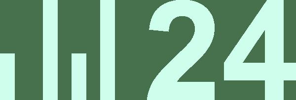 Logo imweb24 Impressum hell
